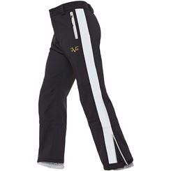 19V69 Ski pants Men