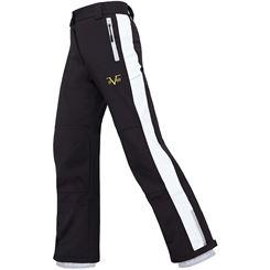 19V69 Softshell ski pants