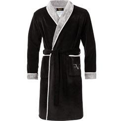 19V69 bathrobe