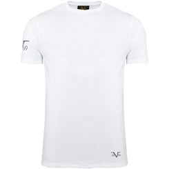 19V69 T-Shirt Round-Neck 3er-Pack