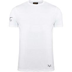 19V69 Versace 1969 T-Shirt Round-Neck 3er-Pack