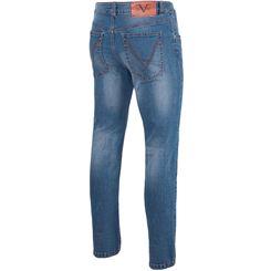 19V69 Jeans