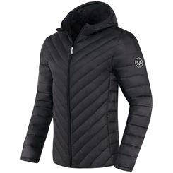 19V69 down jacket