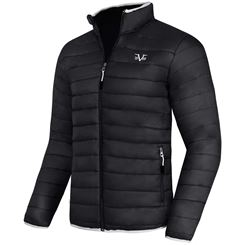 19V69 winter jacket