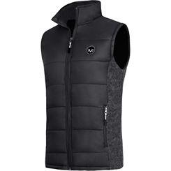 19V69 winter vest