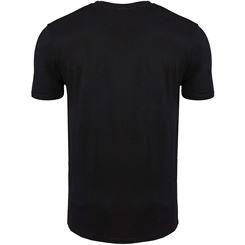 T-Shirt V-Neck 3er-Pack