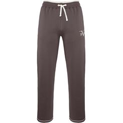19V69 sweatpants