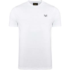 19V69 Versace 1969 T-Shirt V-Neck 3er-Pack