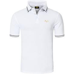 19V69 Poloshirt
