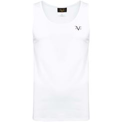19V69 Versace 1969 Tank-Top 3er-Pack