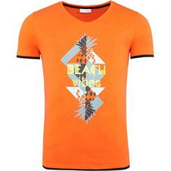 Summerfresh T-Shirt CALIFORNIA