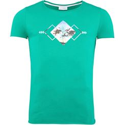 Summerfresh T-Shirt BLUE