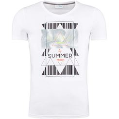 Summerfresh T-Shirt BOARDING