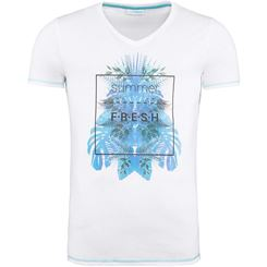 Summerfresh T-Shirt CLIFF