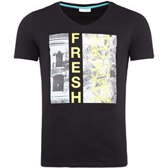 Summerfresh T-Shirt PARADISE