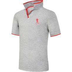 Summerfresh Polo shirt SINES Men