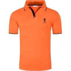 Summerfresh Polo Shirt SINES Men