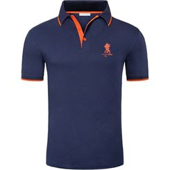 Summerfresh Polo shirt SINES