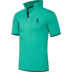 Summerfresh Polo shirt BRAM Men