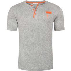 Summerfresh Poloshirt LIV
