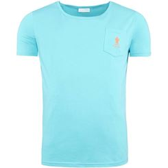 Summerfresh T-Shirt DELIA