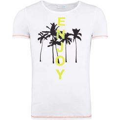 Summerfresh T-Shirt LUAN