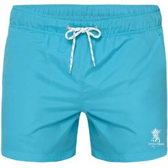 Summerfresh Short LEON Men
