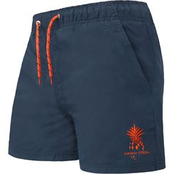 Summerfresh Short LEON