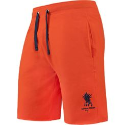 Summerfresh Short BEN