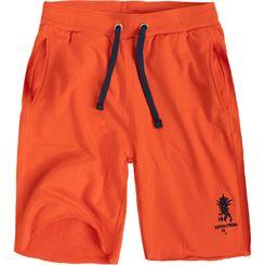 Summerfresh Short BEN Men
