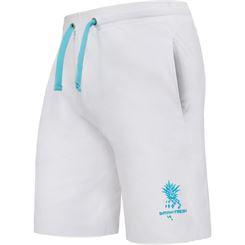 Summerfresh Shorts BEN Men