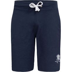 Summerfresh Short BEN Men