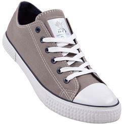 Sneaker Paradiso Men