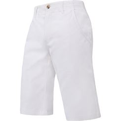 Summerfresh Short RELAX Men