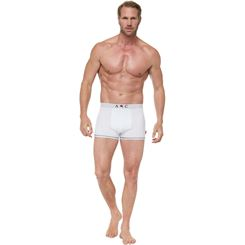 AC by Andy Hilfiger 3 Pack Boxer Shorts