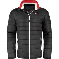 AC by Andy HILFIGER Winter jacket B-Ware