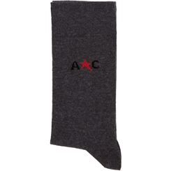 AC by Andy Hilfiger 15 Pack Business Socks