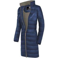 MALEXXIUS Coat JULIA