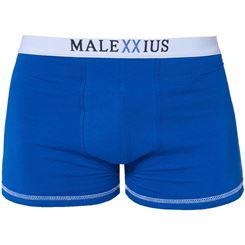 MALEXXIUS Boxershort GLADIUS, 5er-Set