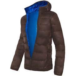 MALEXXIUS Jacket