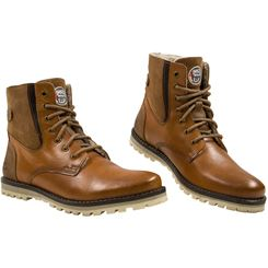 Winter boots CLARK