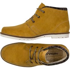 Winter boots DUSKY