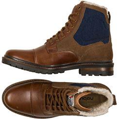 Winter boots BILL