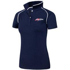 Polo shirt OCEANS Women