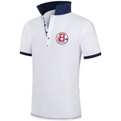 Polo shirt SEASIDE Men