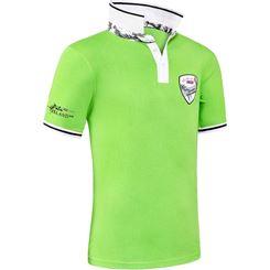 Polo shirt PALMS Men