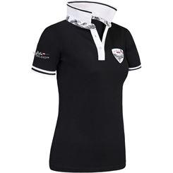 Polo shirt PALMS Women