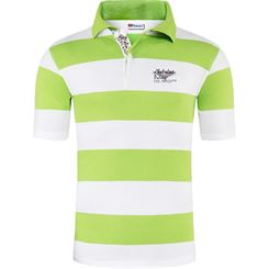 Polo shirt AVENTURA Men