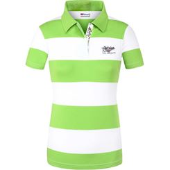 Polo shirt AVENTURA Women