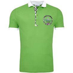 Polo-Shirt VITO